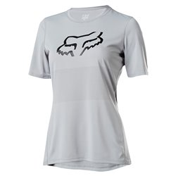 Camiseta de ciclismo Fox Ranger