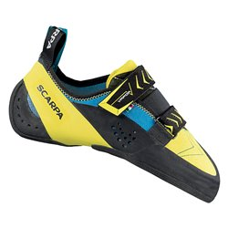 Climbing shoes Scarpa Vapor V