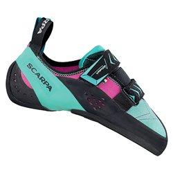 Chaussures d'escalade Scarpa Vapor V