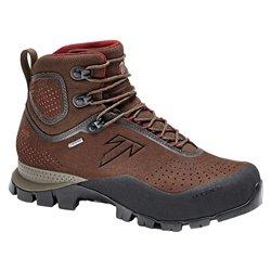 Chaussures trekking Tecnica Forge GTX