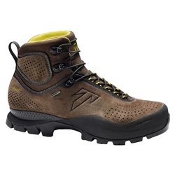 Trekking shoes Tecnica Forge GTX