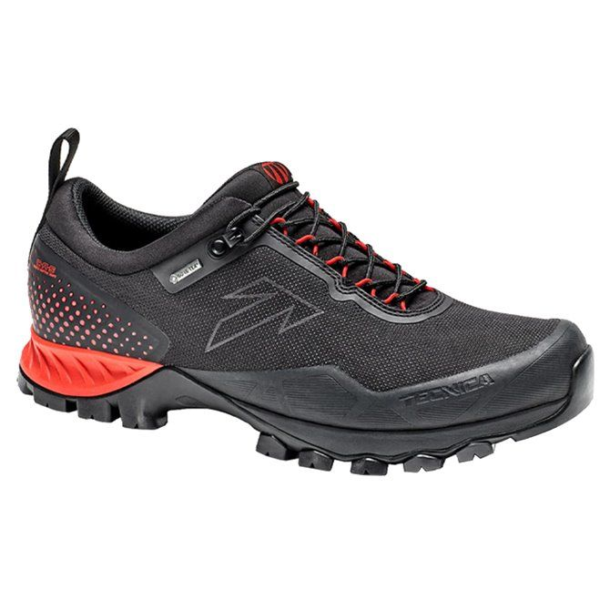 Trekking shoes Tecnica Plasma S GTX