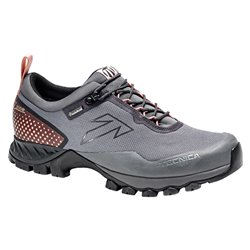 Zapatos de trekking Tecnica Plasma S GTX