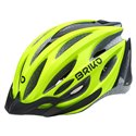 Cycling helmet Briko Shire