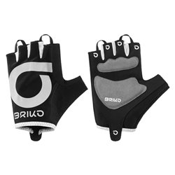 Briko H VISIBILITY Glove