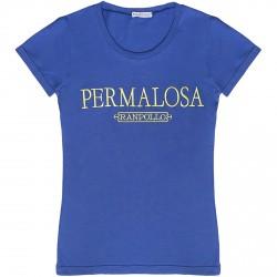 T-shirt Ranpollo Permalosa