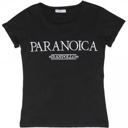 T-shirt Ranpollo Paranoica