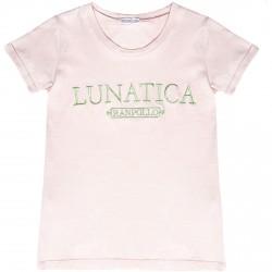 T-shirt Ranpollo Lunatica