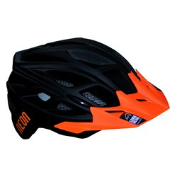 Casque cyclisme BotteroSki by Neon
