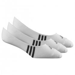 calcetines cortos Adidas Inulin 3 pares