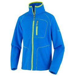 Fleece Columbia Fast Trek II Junior
