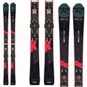 Ski Rossignol React R8 TI