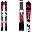 Esquí Rossignol Hero Multi-Event JR