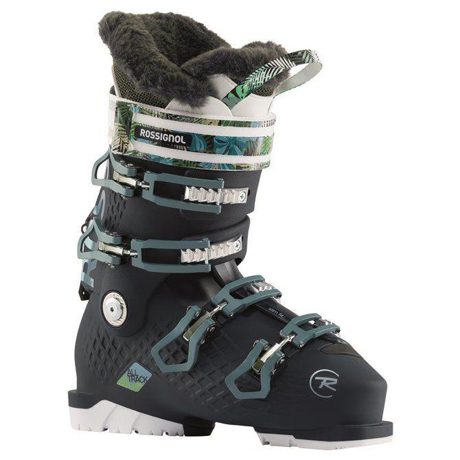 Botas esquí Rossignol Alltrack Pro 80
