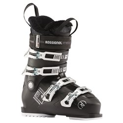 Chaussures ski Rossignol Pure Comfort 60 pour femme