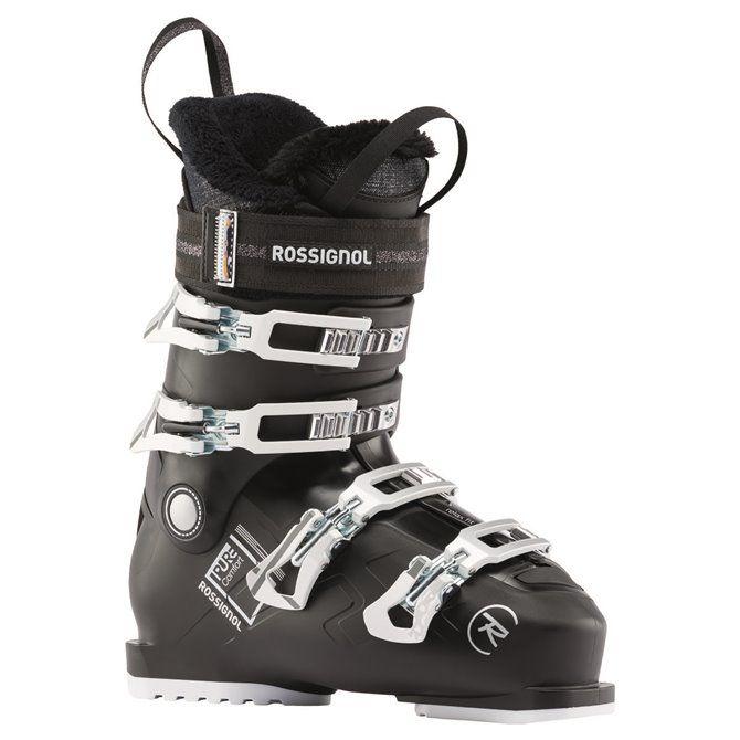 Chaussures ski Rossignol Pure Comfort 60