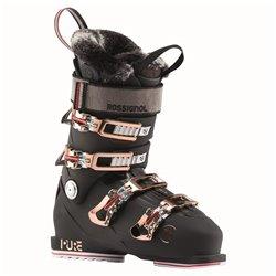 Ski boots Rossignol Pure Pro Heat Woman