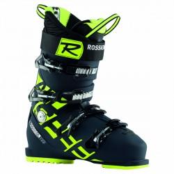 Botas esquí Rossignol Allspeed 100