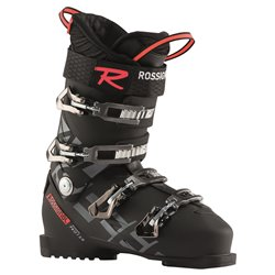 Scarponi sci Rossignol Allspeed Pro 120 black