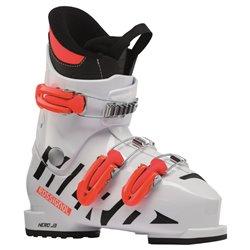 Ski boots Rossignol Hero Jr 3