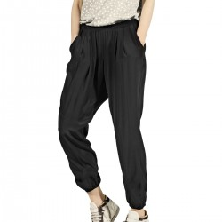 pants Aniye By Clea woman