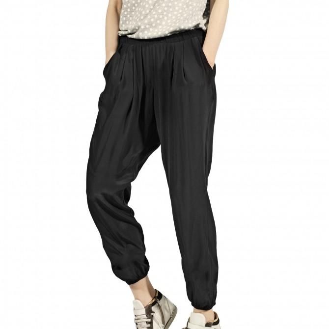 pantalone Aniye By Clea Donna