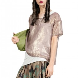túnica Aniye By Henriette mujer