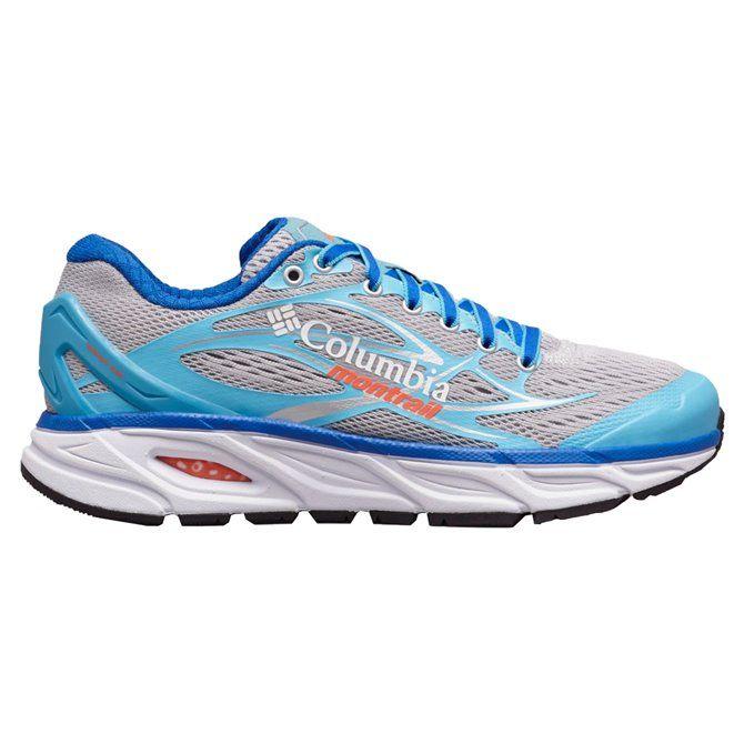 Scarpe Variant X.S.R.™ Donna COLUMBIA Scarpe trail running