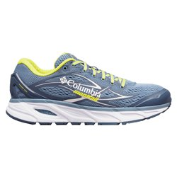 Scarpe Variant X.S.R.™ Uomo COLUMBIA Scarpe trail running