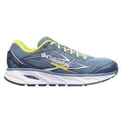 Zapatos Variant X.S.R.™ Hombre