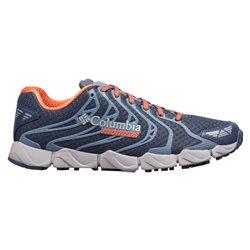 Zapatos Fluidflex F.K.T. Hombre