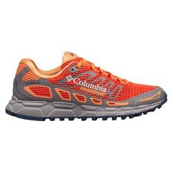 Chaussures Bajada™ III