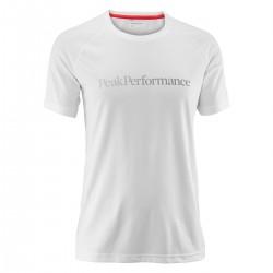 t-shirt Peak Performance Gallosss Uomo