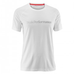 t-shirt Peak Performance Gallos man