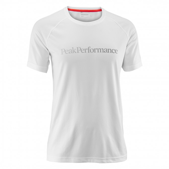 t-shirt Peak Performance Gallosss Uomo