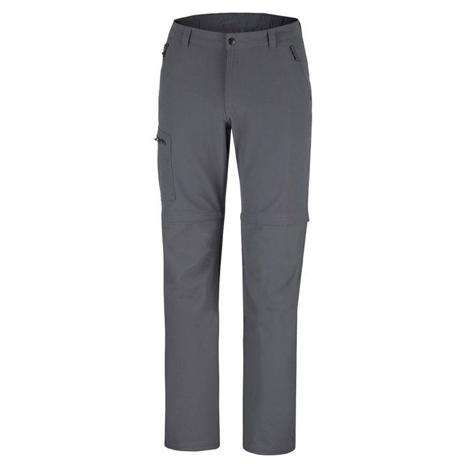 Pantalon trekking Triple Canyon™