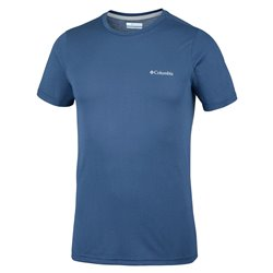 T-shirt Nostromo Ridge™