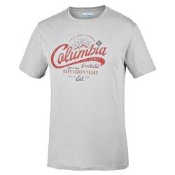 T-shirt Leathan Trail™