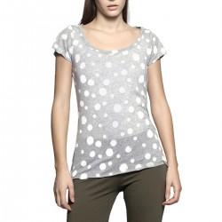 t-shirt Dimensione Danza femme