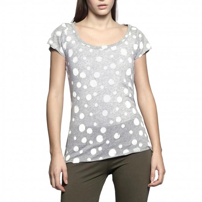 t-shirt Dimensione Danza Donna