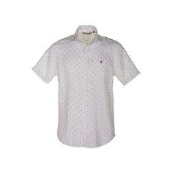 Shirt Canottieri Portofino Vele