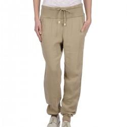 pantalon Napapijri Maribel femme