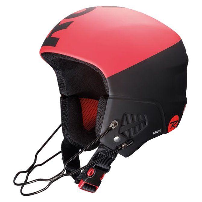 Ski helmet Rossignol Hero Jr Fis Impacts