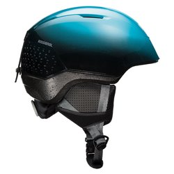 Casco sci Rossignol Whoopee Impacts Blue