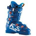 Botas de esqui Lange RS 130