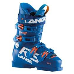 Botas de esqui Lange RS 110 S.C.