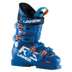 Ski boots Lange RS 70 S.C.
