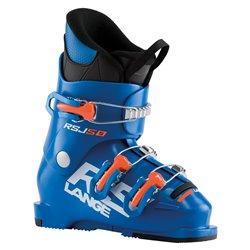 Ski boots Lange RSJ 50