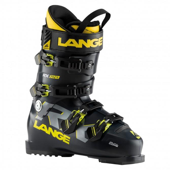 Chaussures de ski Lange RX 120