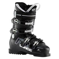 Chaussures de ski Lange RX 80W LV